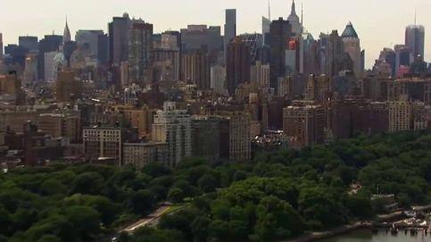 'El Cuarto Reino', un lugar para la esperanza en Nueva York