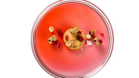 Sorpresa gastronómica: si te gusta la (alta) cocina, tienes que ir a Calpe