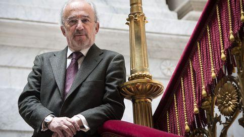 Santiago Muñoz Machado será el nuevo director de la RAE