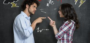 Post de Qué es el 'gaslighting' y cómo saber si tu pareja lo está haciendo