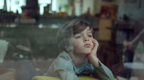 El anuncio navideño más estresante que lanza un mensaje a los padres
