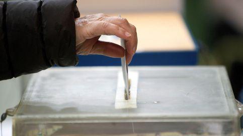 Puedes votar desde casa para las elecciones gallegas y vascas