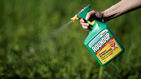 Monsanto indemnizará con 289 M de dólares a un enfermo terminal