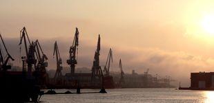 Post de Las luces y sombras de la industria vasca: ¿crisis puntuales o problema estructural?