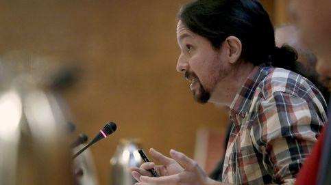 El Consejo pide respeto a los jueces en plena crispación por los casos de Podemos y el Rey
