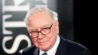 Buffet, derrotado: pierde la batalla contra Sempra y se queda sin la eléctrica Oncor