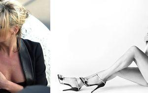 ¿Está Kate Moss pasada de moda?