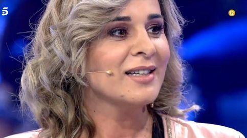 'Volverte a ver': la surrealista reacción de Ortega Cano al embarazo de Ana María
