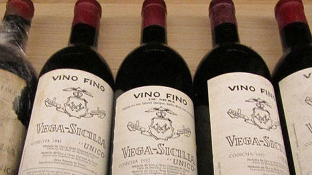 Los 'díscolos' controlarán Vega Sicilia tras comprar la parte de David Álvarez hijo