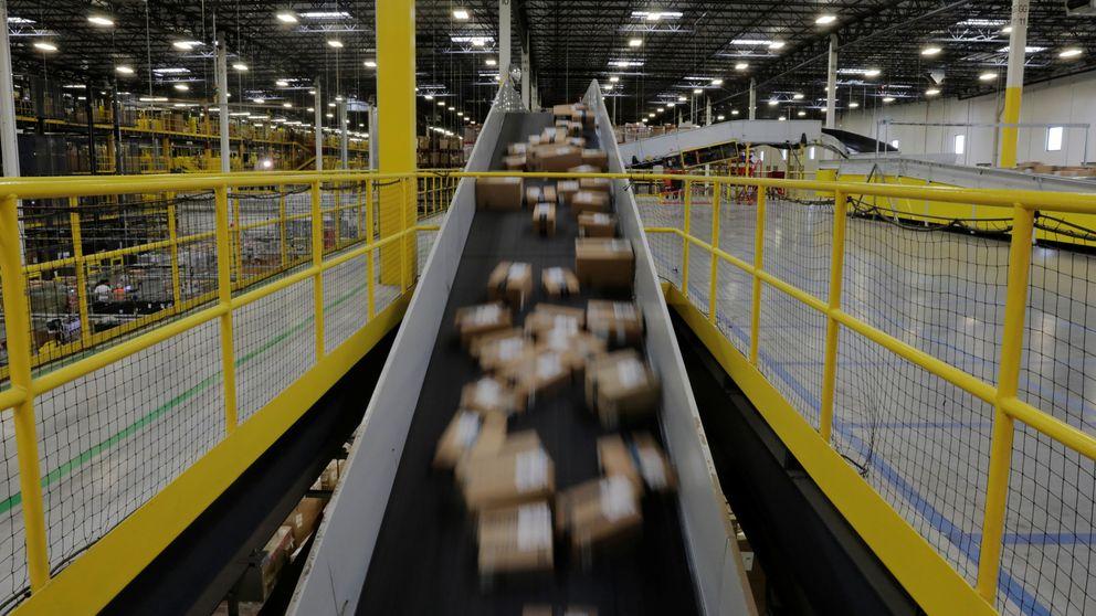 Amazon Prime Day 2018: las mejores ofertas adelantadas al 'Black Friday' veraniego