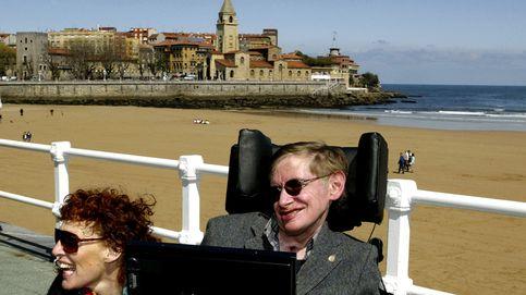 Misterio de los agujeros negros: las teorías de Hawking, explicadas fácilmente