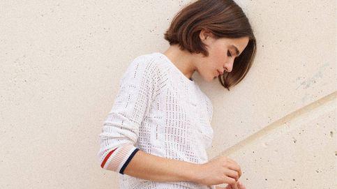 La marca 'made in Spain' que vestirás para ir a la final del Masters de Tenis