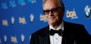 Post de Muere el actor estadounidense Peter Fonda (Easy Rider) a los 79 años