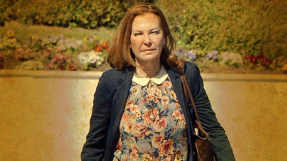 La difícil situación de Celia,  hermana de Ana Obregón y 'jefa' de La Moraleja