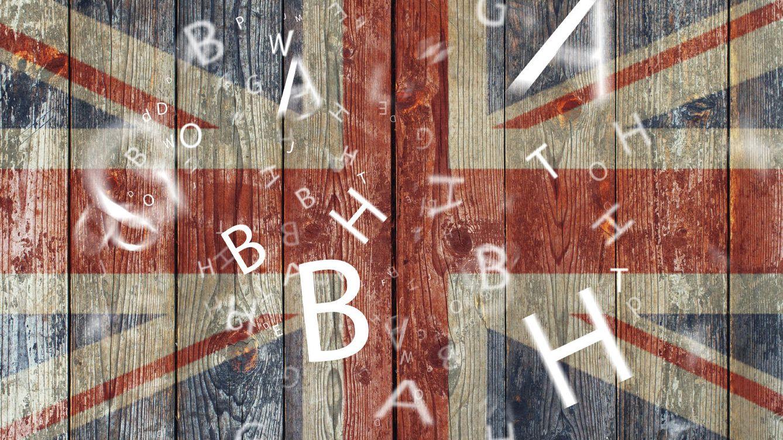 10 errores que también suelen cometer los angloparlantes cuando hablan en inglés