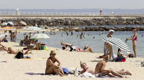 Palma de Mallorca prohibirá el alquiler turístico de pisos