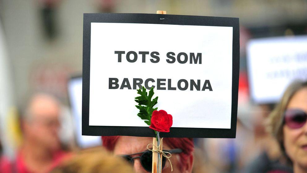 Atentados de Barcelona: se busca al 'Neymar' de la casa de Alcanar