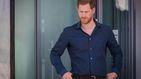 El oscuro futuro del príncipe Harry en Hollywood: hablan los expertos