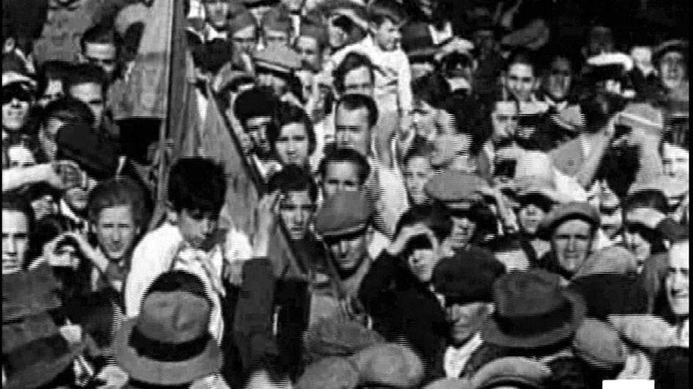 El Día del Trabajador: por qué se celebra el 1 de mayo (y cómo se dejó de celebrar)