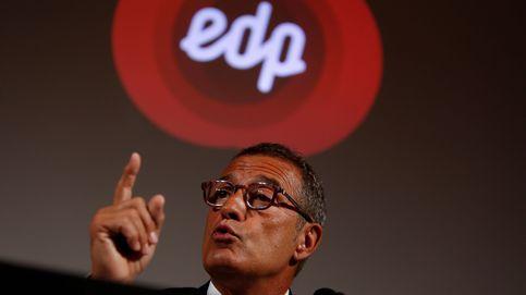 Suspendida la cotización de EDP ante el presunto fraude de sus presidentes