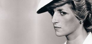 Post de 'Diana calling': la última llamada de Lady Di, a quién fue y lo que ha ocurrido después