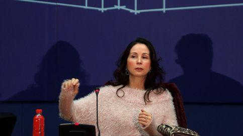 El CGPJ abre diligencias informativas a la jueza Alaya por cuestionar a la Fiscalía