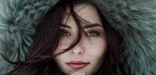 Post de Qué es el retinol y por qué se convertirá en el ingredente 'beauty' de 2019