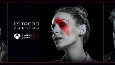 Antena 3 sorprende con la estrategia de emisión de 'La Voz'