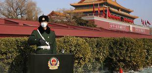 Post de Última hora del coronavirus: los españoles evacuados de China aterrizan en Londres
