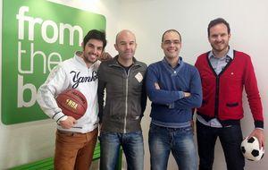 Las cinco 'startups' españolas más en forma del momento