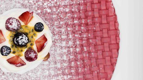 Magoga, reinvención y vanguardia de la cocina de Cartagena