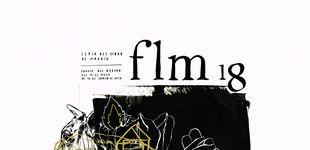 Post de Feria del Libro: el cartel de Paula Bonet que reivindica a las mujer en la literatura