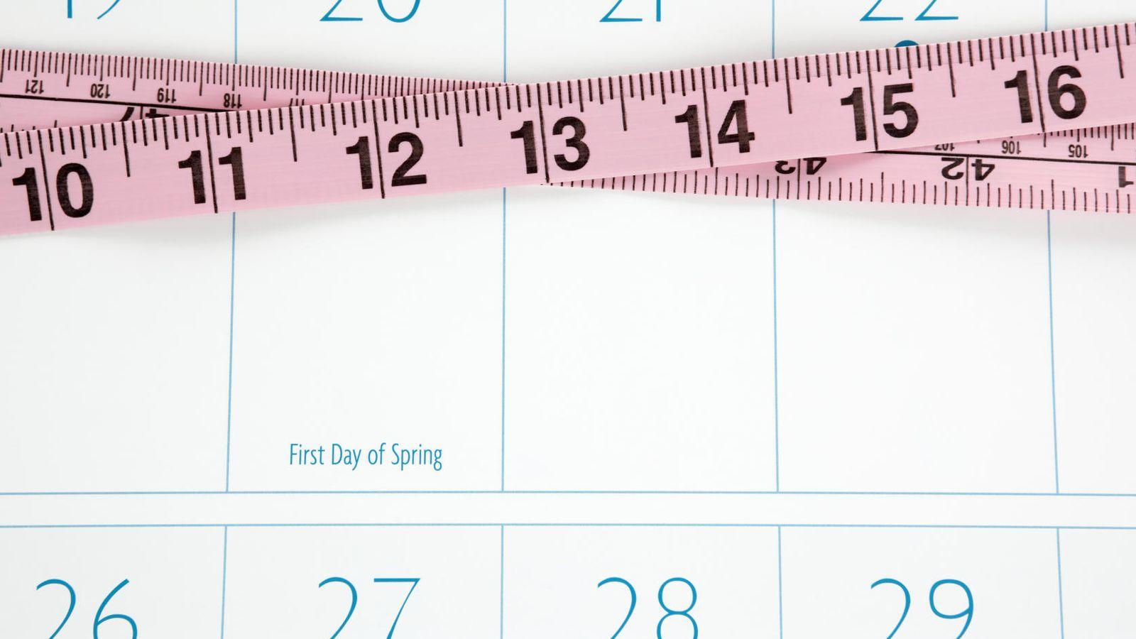 Dietas El M Todo Clean 9 C Mo Bajar De Peso En Nueve D As Con La  ~ Dieta Adelgazamiento Saber Vivir