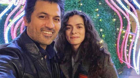 Así ha cambiado la vida de Özge Özpirinçci y Feyyaz Duman tras el final de 'Mujer'