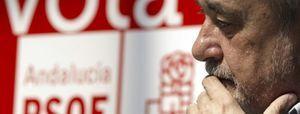 Foto: El coste de los EREs falsos se dispara a 1.400 millones de euros