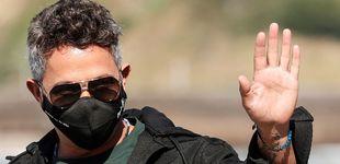 Post de Alejandro Sanz pospone a 2022 su gira en España por las restricciones de la pandemia
