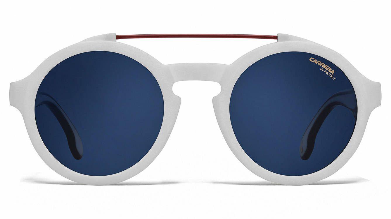 Verano Para Gafas De Sol Más Exclusivas Este HombreLas Moda 18 DeWYE9H2I