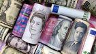 Los aranceles de Trump: nos refugiamos en el yen japonés y la renta variable