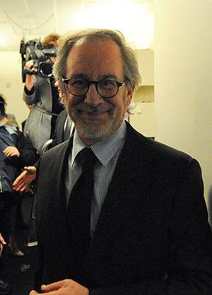 Spielberg dirigirá una película sobre la I Guerra Mundial