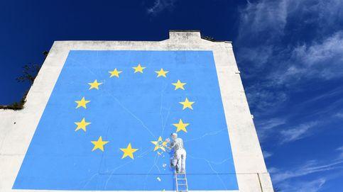 Europa no olvida: Reino Unido debe 47.500 millones de euros a la UE tras el Brexit