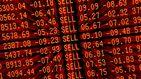 GAM culmina la venta de activos: reembolsará a los clientes este mes