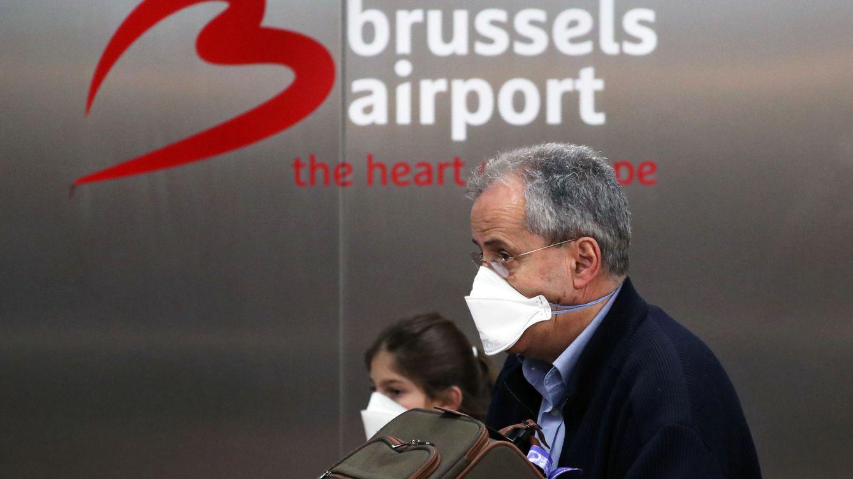 Bruselas flexibiliza sus normas para frenar los 'vuelos fantasmas' del coronavirus