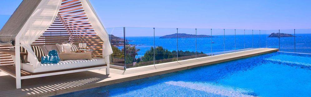 Foto: Las islas, tanto Canarias como Baleares, son muy sensibles al turismo británico.