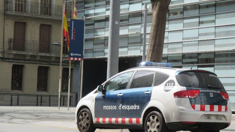 Investigan la muerte violenta de un hombre tras una agresión en Santa Coloma de Gramenet