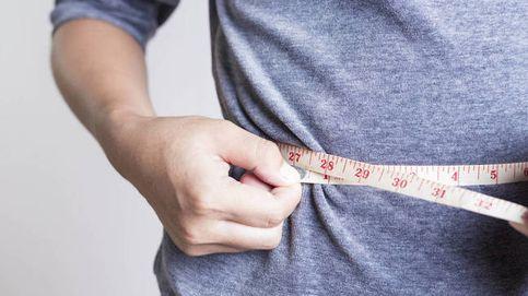 La medida de la cintura puede determinar el riesgo de demencia