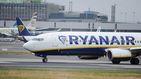 Huelga de Ryanair: esta es la lista completa de vuelos cancelados desde España
