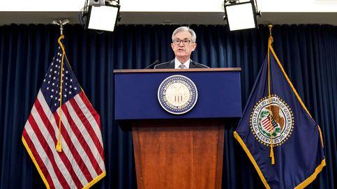 La Fed aumenta las estimaciones inflación desde un 1,8% hasta un 2,4% para este año