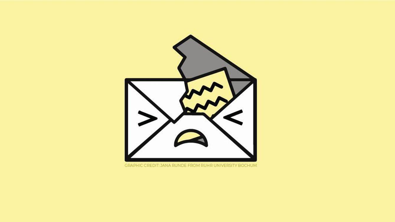 Fallo crítico en los dos sistemas de cifrado de emails más usados: desinstálalos ahora