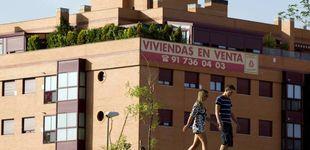 Post de El Gobierno dará ayudas de hasta 10.800 euros a los jóvenes para comprar casa