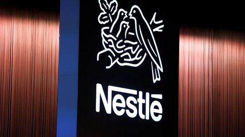 Nestlé compra los derechos de Starbucks por 6.000 M y podrá vender sus productos fuera